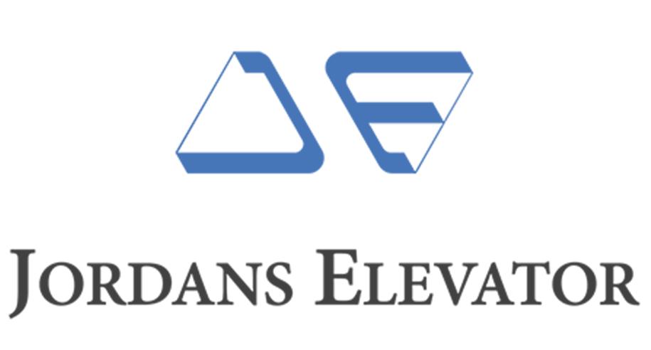 乔丹电梯(新加坡)私人有限公司